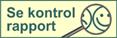 Kontrol GUL